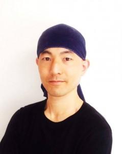img_profilr_shimoda