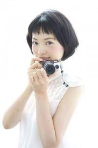 img_profilr_yamaguchi